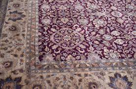oriental rug rochester ny detail