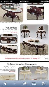 choose victorian furniture. Victorian Furniture Company Choose