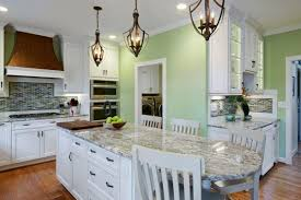 Copper Kitchen Lights Kitchen Lighting Fixtures Image Of Modern Kitchen Lighting
