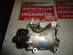 Запчасти <b>Zotye</b> T600 купить в Екатеринбурге! Цены на новые, бу ...