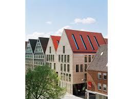 Ulrich Gabler Haus Lübeck