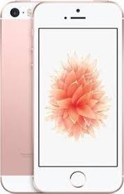 IPhone 6s vergelijken en kopen