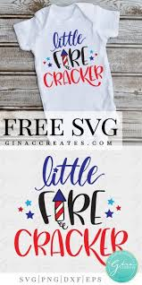 Each of our free downloads includes a free svg file, png, eps and dxf. Where To Find Free Baby Nursery Themed Svgs
