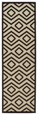 barton beige area rug lovely mohawk home american rug craftsmen berkshire billerica area rug 8 of