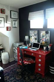 Home office decorating tips Diy Home Office Decorating Tips Small Home Office Decorating Tips Feng Shui Home Office Decorating Tips Tall Dining Room Table Thelaunchlabco Home Office Decorating Tips Small Home Office Decorating Tips Feng