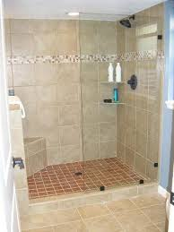 shower screen glass