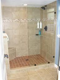 shower screen glass