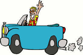 car driving fast clipart. Modren Fast Pix For Car Going Fast Clipart On Driving