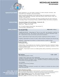 Online Resume Format Download Perfect Resume