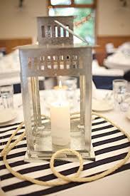 275b9776b483165baba8db71863317eb nautical wedding centerpieces lantern centerpieces best 25 nautical wedding centerpieces ideas on pinterest on nautical wedding lanterns