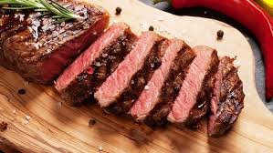 beef. Fine Beef Japan And South Korea Were The Main Growth Areas For US Beef Exports Intended Beef
