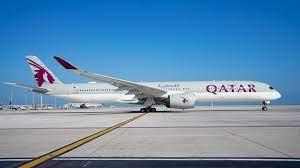 Qatar Airways resumes flights to Phuket ...
