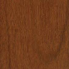 brazilian chestnut kiowa 3 8 in t x 5 in w x varying