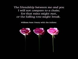 Quotes About Friendship By Famous Authors Delectable Share The Best Friendship Quotes Collection By Famous Authors
