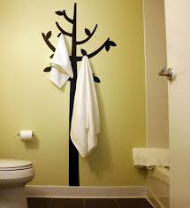 Coat Rack That Looks Like A Tree Interior Design Tree Shaped Coat Racks Kids Designs 100 Adding 22