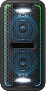 portable outdoor speakers. outdoor speaker placement guide portable speakers