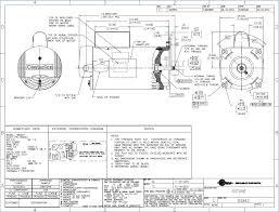 ao smith pool pump motor wiring diagram kanvamath org Ao Smith Motor Bell Housing fine emerson electric motor wiring diagram s wiring diagram � ao smith motors