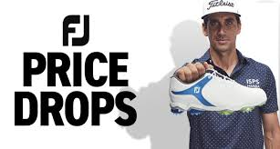 Golf Clubs Shoes Balls And Equipment Carls Golfland