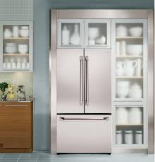 ge monogram refrigerator. GE Monogram ZWE23PSHSS 36 Inch Series Stainless Steel In Ge Refrigerator Ideas 11