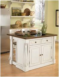 Small Kitchen Seating Kitchen Small Kitchen Island With Seating For Two 78 Ideas About