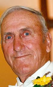 Wesley Chambers (1921-2012)   Obituaries   wcfcourier.com