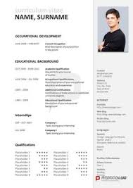 Scholarship Resume Template Unique Best Resume Template Malaysia Resumecurriculum Vitae Template Msn