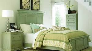 traditional bedroom ideas green. Unique Green Green Bedroom Furniture My Apartment Story Inside  Ideas  Intended Traditional R