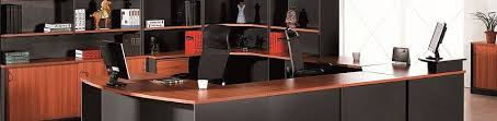 buy office desk. Office Desk Melbourne Useful With Additional Home Decoration For Interior Design Styles Buy