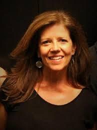 Ventura Harbor Comedy Club :: Tracy Smith