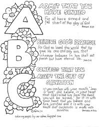 Luxury John 3 16 Coloring Page And The Of The Gospel Coloring Page