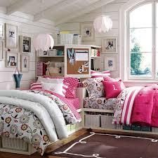 bedroom furniture for teen girls. Teen Girls Bedroom Furniture Best Of Cottage Stripes Pbteen Cotton Bedding Pink Pb Rooms Pinterest Beds Cottages For