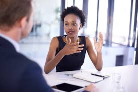 Secrets To Help You Negotiate A Higher Starting Salary