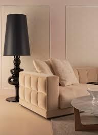 fendi casa lighting. u0027kaleidosu0027 sofa fendi casa u0027josephine xu0027 floor lamp by lighting