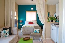 furniture ideas for studio apartments. Wood Wall Paneling Design Small Apartment Decor Bookshelf Decorating A For Christmas Green Bedding Cabinetry White Furniture Ideas Studio Apartments R