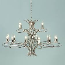 18 light chandelier light chandelier style selections 18 light starburst chandelier
