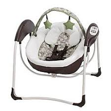 Baby Swings | Baby Bouncers - Kmart