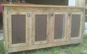 rustic cabinet doors ideas. new barnwood kitchen cabinet doors home design ideas wonderful and rustic t