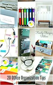 office desk organization tips. Office Desk Organization Tips Best Therapy Clinic Images On Desks Organizers Cheap Ideas Supply