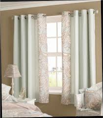 Living Room Curtains Ideas Peenmedia Com