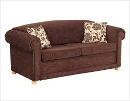 sofa bed chesterfield dfs leather sofa bed sofa bed