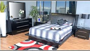 stunning dimora bedroom set – Stiman