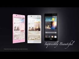 huawei phones price list p6. huawei ascend p6 -- 2-minute encounter phones price list v