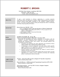 Resume Resume Objective Example High Resolution Wallpaper Images