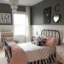 bedroom fun. Bedroom Gray Kids Teen Girl Themes Pink Girls Designs For Little Beautiful Teenage Fun