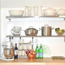 kitchen furniture wall mounted shelf design bar wine barrel dispenser mount glass shelves
