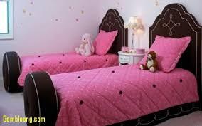 bedroom teen bedroom furniture sets inspirational bedrooms childrens bedroom sets children s bedroom furniture