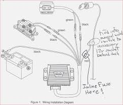 4 wire remote winch wire diagram wiring diagram sample