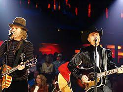 List Of Hot Country Songs Number Ones Of 2007 Wikipedia
