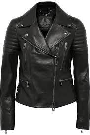 quilted leather biker jackets belstaff phoenix leather biker jacket
