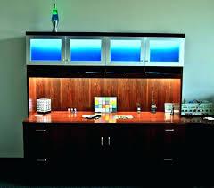 under desk led lighting. Led Desk Light Strip Lights Lighting For Wattage . Under T